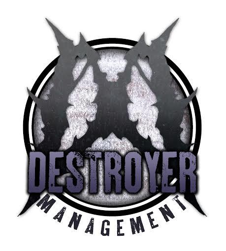 destroyermanagement03