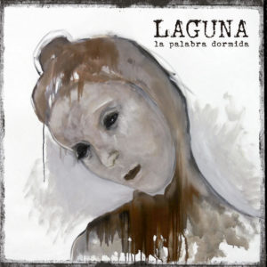 laguna03