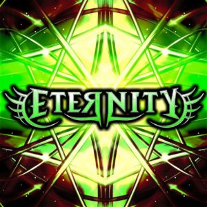 eternity01
