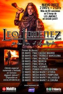 leojimenez11