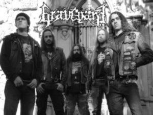 graveyard16