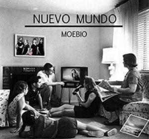 moebio25