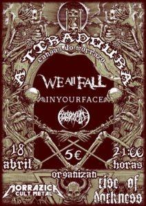barbarianprophecies20