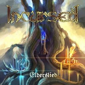 incursed12