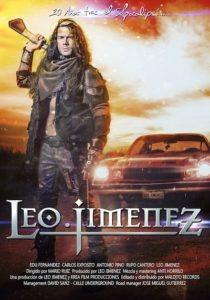 leojimenez10