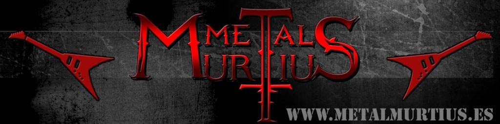 metalmurtius11