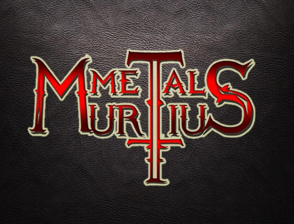 metalmurtius12