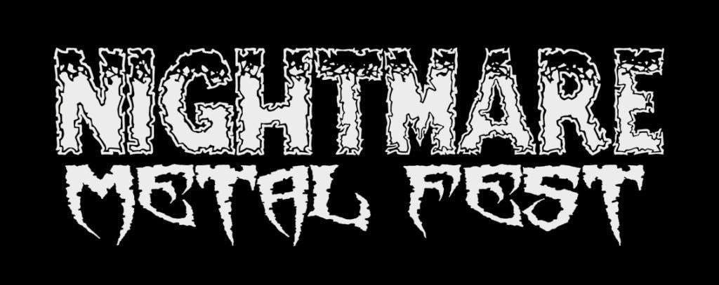 nightmaremetalfest01