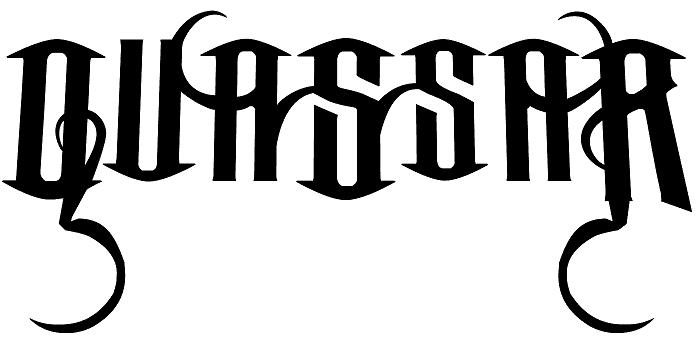 quassar10