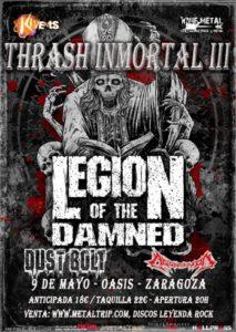 thrashinmortal2015. 01