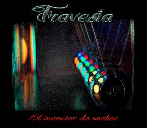 travesia01