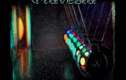 TRAVESÍA – El inventor de noches, 2015