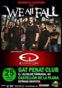 weallfall87