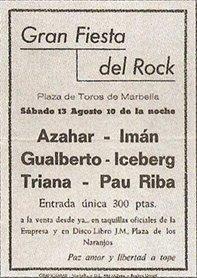 granfiestadelrock1977