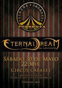 Eternaldream08