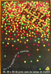 FiestaPCE_cartel1985