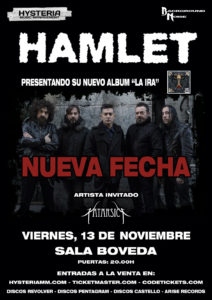 Hamlet240