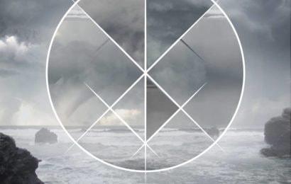 RETRACE THE LINES – Handmade Crown (2015)