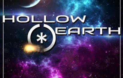 HOLLOW EARTH – SOMAS CURE – HAMLET
