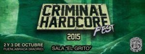 criminalhardcorefest03