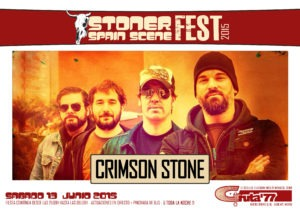crimsonstone02