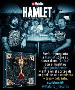 hamlet241