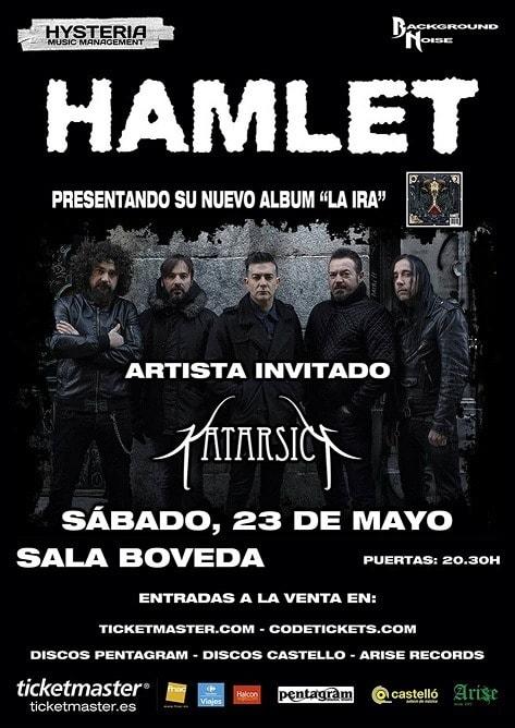 hamlet239