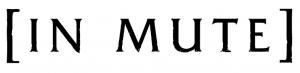 inmute44