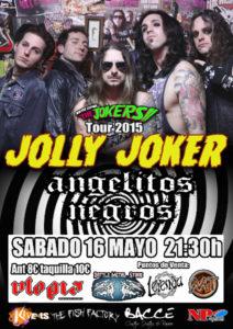 jollyjoker26