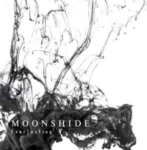 moonshide03