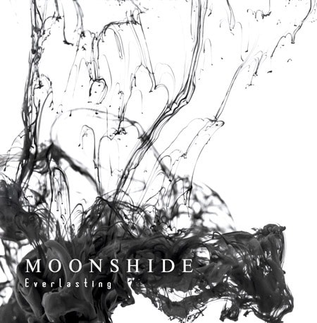 MOONSHIDE – Everlasting, 2014