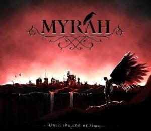 myrah02