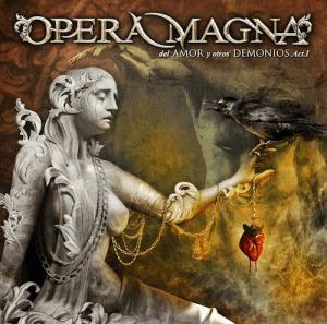 operamagna04
