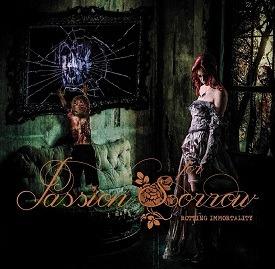 passionforsorrow00