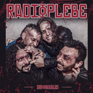 radioplebe00