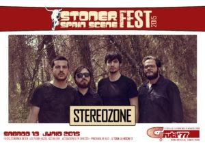 stereozone01