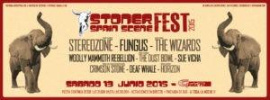 stonerspainscenefest2015