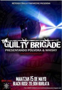 theguiltybrigade00