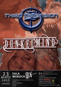 thirddimension31