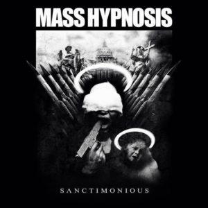 masshypnosis02