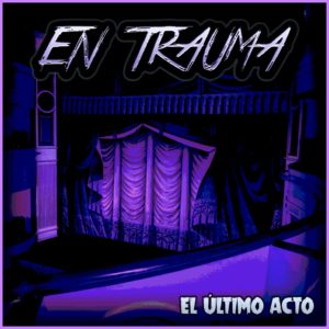 entrauma02