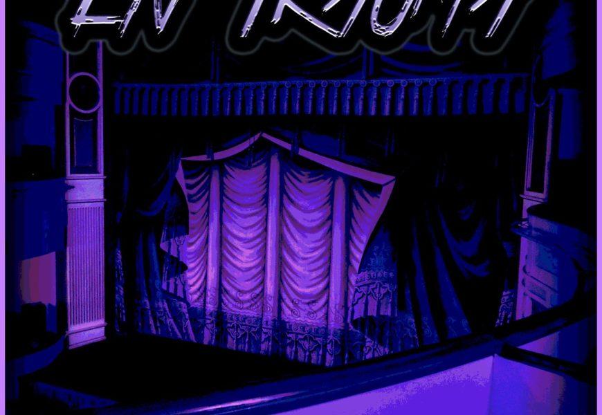 EN TRAUMA – El último acto, 2014