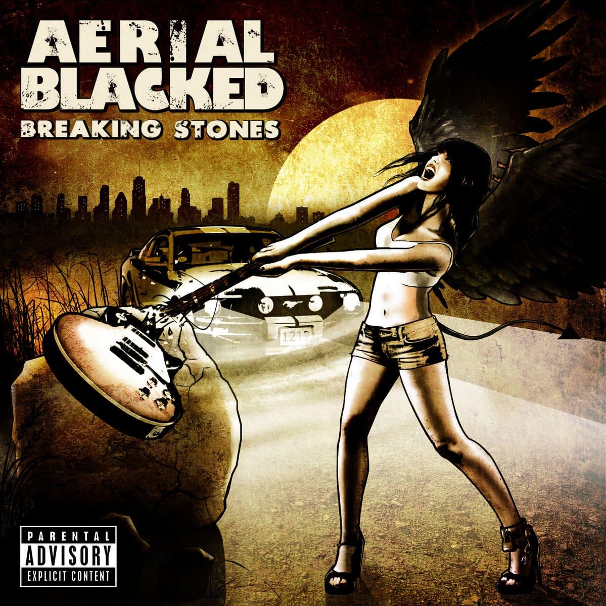 aerialblacked04