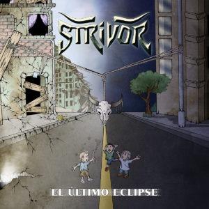 strivor01
