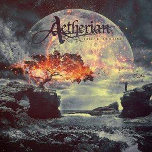 aetherian00