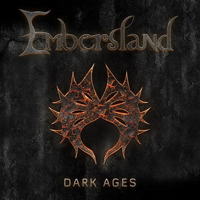 EMBERSLAND – Dark Ages (2015)