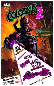 colossusfest00
