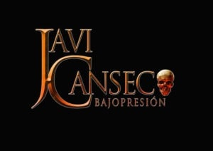 javicanseco01