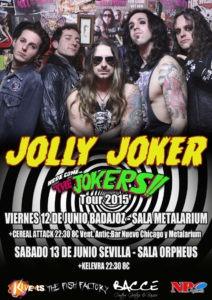 jollyjoker28