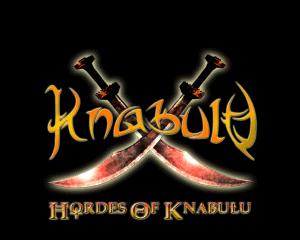 knabulu00